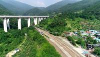 Иновации в строителството: Как здравината на сгради и мостове се следи от разстояние