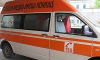 18-годишен от Велико Търново издъхна в София заради COVID-19