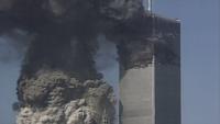 Днес се навършват 20 години от атентатите на 11 септември в САЩ