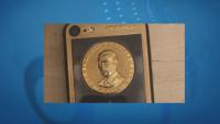 Открили телефон с лика на Путин в арестувания Евелин Банев-Брендо