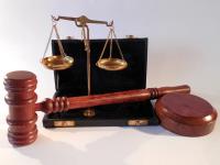 Спецпрокуратурата се самосезира заради твърденията за корупционно поведение на депутат