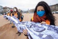 Мишел Бачелет, ООН: Климатичните промени са най-голямата заплаха за правата на човека
