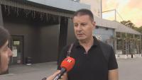 Заведения в Пловдив обявиха бойкот на ковид мерките