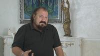 Световноизвестният тенор Калуди Калудов с майсторски клас в България