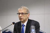 Николай Денков: България има нужда от промяна, ще подкрепя Асен Василев и Кирил Петков