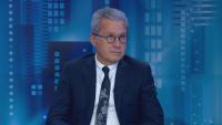 """Йордан Цонев в """"Панорама"""": Хората очакват правителство и отговорно отношение"""