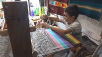 Откриха лятно училище по занаяти в Самодовската чаршия