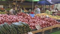 Значително поскъпване на храни и стоки на прага на есента
