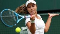 Лек прогрес за Томова и сериозен спад за Пиронкова в ранглистата на WTA