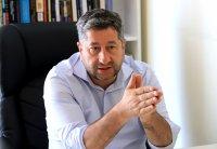 Христо Иванов: Ива Митева да свика заседание на НС утре или във вторник сутринта