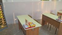 Какви са предимствата да учиш на село - добрият пример на Приселци