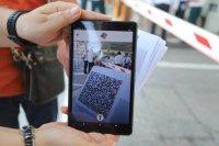 Гърция разследва фалшиви ковид сертификати, издадени в България