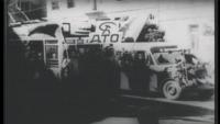 Какво е мнението на историците за 9 септември 1944 г.?