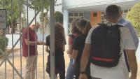 Първи учебен ден в Гърция - как новите ковид мерки засягат учениците там?