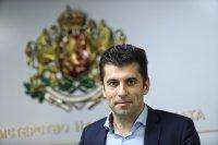 КС ще допусне за разглеждане казуса с гражданството на Кирил Петков