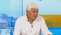 Проф. Пламен Киров: Можеше да не стигнем до избори 2 в 1