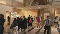 Процесът на века във Франция: Оплаквания от обвиняемите