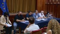 15 млн. лева за обезщетения след градушката в Пловдивско
