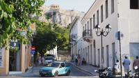 """Тази неделя в """"Европейци"""": Как в Гърция се прави туризъм по време на пандемия?"""