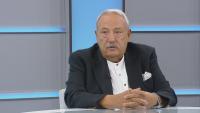 Иван Гарелов: Демокрацията в България започва да губи почва