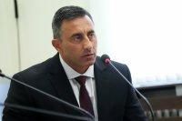 Българската и румънската НАП ще си сътрудничат срещу измамите с горива