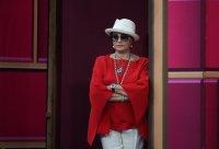Ирина Винер продължава с атаките, изсипа яростта си над сънародничка