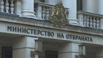 МО в отговор към ГЕРБ: Не Военна полиция, а Военна прокуратура води разследването на инцидента в Чешнегирово