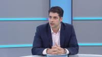 Атанас Пеканов: Закриването на специализираната прокуратура и съд все още не е записано в плана