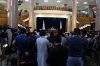 Талибаните планират провеждане на общи избори в Афганистан