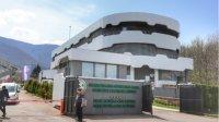 БФС с нов неуспешен опит да осуети провеждането на извънреден конгрес