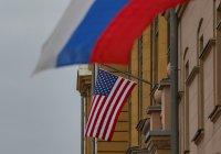 Русия предлага подновяване на антитерористичното сътрудничество с Америка