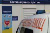 Ангел Кунчев настоя за задължителна ваксинация за медици, проф. Витанов не изключва втори пик