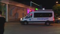 Само едно заведение в Пловдив е работило след 23.00 часа, санкции и за два бара в Слънчев бряг