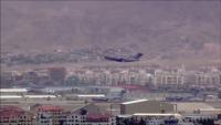 Евакуираха българин и афганистански граждани, работили за страната ни