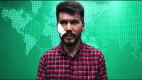 Талибаните задържаха афганистански журналисти, отразявали протестите в Кабул