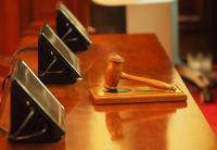 Прокурорската колегия с остра декларация срещу иска за отстраняване на Вероника Трифонова