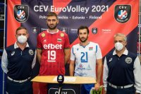 Цветан Соколов: Беше важно да продължим нашата мечта