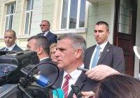 Стефан Янев: Очаквам аз да бъда министър-председател на следващото служебно правителство
