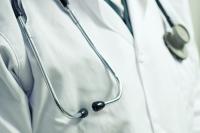 Здравното министерство: Протести не могат да спрат разпространението на вируса