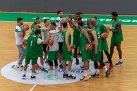 Балкан (Ботевград) с втора поредна победа в Сърбия
