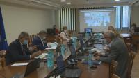 Ясни са новите шест предложения за български европрокурори