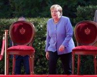 Меркел в Тирана: Западните Балкани ще останат в сърцето ми