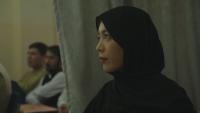 Завеси ще разделят мъжете от жените през новата учебна година в Афганистан