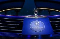 """Шампионска лига се завръща тази вечер с голямо дерби на """"Камп Ноу"""""""