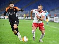 Шведи ще ръководят гостуването на ЦСКА в Рим