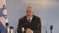 Специално пред БНТ: Говорителят на израелското външно министерство за споразуменията с Близкия изток