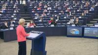 Какви са предизвикателствата и неотложните задачи пред ЕС за следващата година?