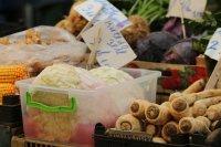 Защо цените на продуктите за зимнина скочиха неочаквано?