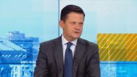 Димитър Маргаритов, КЗП: Следете дали комбинирани стоки на промоция не са по-евтини поотделно