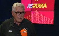Георги Велинов оптимист за мача на ЦСКА срещу Рома